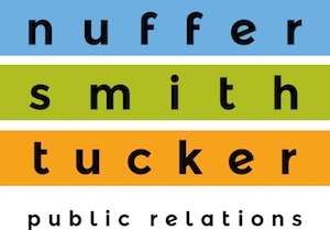 Nuffer Smith Tucker Public Relations