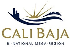 Cali Baja Bi-National Mega-Region