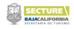 Secretariat of Tourism Baja California