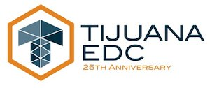Tijuana Economic Development Corporation