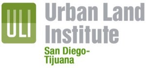Urban Land Institute San Diego Tijuana